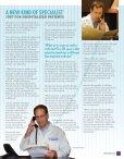 EMANUEL DELIVERS - Support Emanuel - Page 3