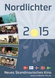 Nordlichter-2015-Programmheft