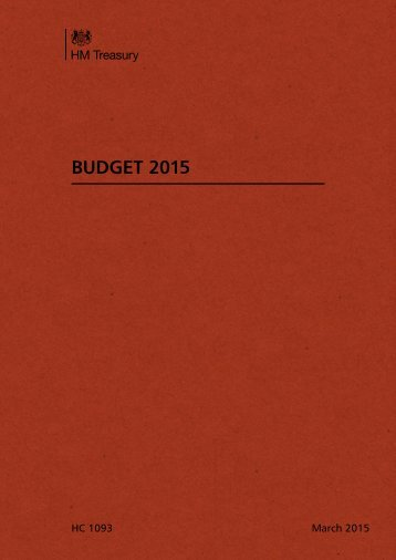 47881_Budget_2015_Web_Accessible