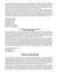 Bļa Jardim (Jardin D'hiver) - Putumayo Press Room - Page 3