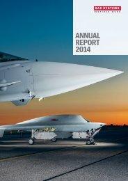BAE-annual-report-2014
