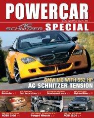 ACS1 2.0d - AC Schnitzer