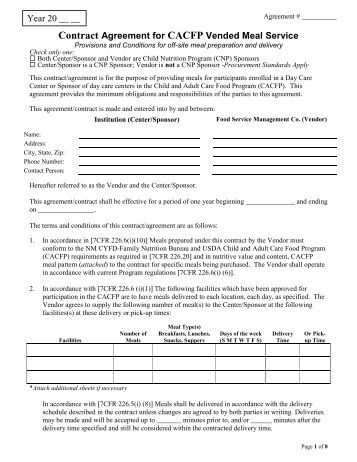 Cacfp Application Packet  New Mexico Kids. Homeschool Transcript Template Pdf. 8th Grade Graduation Gifts For Her. Prescription Pad Template Free. Simple Example Of Resume Title. Boat Purchase Agreement Template. Jeopardy Game Template Ppt. Event Planning Budget Template. Bake Sale Price List Template