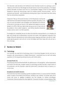 1DAS7XS - Page 3
