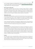 1DAS7XS - Page 4