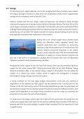 1DAS7XS - Page 6