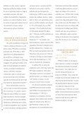 Heparosan-Based Conjugates - Caisson Biotech - Page 3