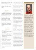 Heparosan-Based Conjugates - Caisson Biotech - Page 5