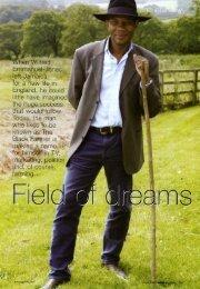 e .m a - The Black Farmer