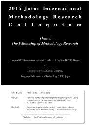 program2015-0516