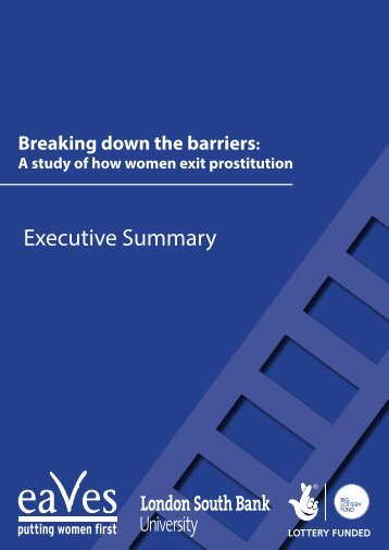 a study of the barriers of Barriers to industrial energy efficiency a study pursuant to section 7 of the american energy manufacturing technical corrections act june 2015.