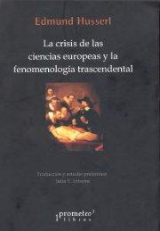 crisis-de-las-ciencias-europeas-y-la-fenomenologc3ada-trascendental-trad-julia-iribarne-krisis