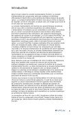 Manuel de l'utilisateur - Page 3