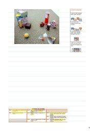 PDF Gr2 3 journal - GSSD Blogs