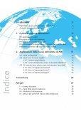 La nuova definizione di PMI - Page 4