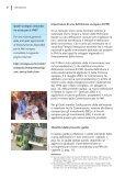 La nuova definizione di PMI - Page 6