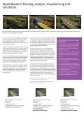 Infrastructure Design Suite - Autodesk - Seite 3