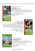 meyer & meyer der regionalverlag - Auslieferungszentrum Niederrhein - Seite 4