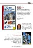 meyer & meyer der regionalverlag - Auslieferungszentrum Niederrhein - Seite 5