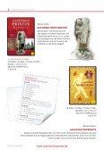 meyer & meyer der regionalverlag - Auslieferungszentrum Niederrhein - Seite 6