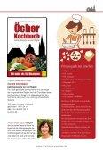 meyer & meyer der regionalverlag - Auslieferungszentrum Niederrhein - Seite 7