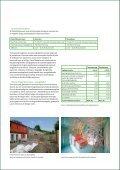 Renoveren op Passief-niveau - Page 2