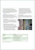 Renoveren op Passief-niveau - Page 3