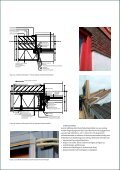 Renoveren op Passief-niveau - Page 4