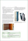 Renoveren op Passief-niveau - Page 5