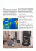 Renoveren op Passief-niveau - Page 6