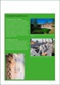 Renoveren op Passief-niveau - Page 7