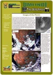 saf_umlindi-Jul 2009.pdf