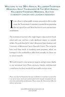 auctionprogram - Page 4