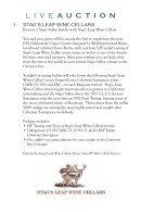 auctionprogram - Page 6