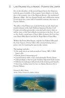 auctionprogram - Page 7