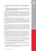 Impact op governance - NBA - Page 7