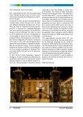 Newsletter - Aachener Verfahrenstechnik - RWTH Aachen University - Page 3