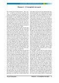 Newsletter - Aachener Verfahrenstechnik - RWTH Aachen University - Page 4