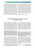 Newsletter - Aachener Verfahrenstechnik - RWTH Aachen University - Page 5