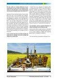 Newsletter - Aachener Verfahrenstechnik - RWTH Aachen University - Page 6