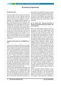 Newsletter - Aachener Verfahrenstechnik - RWTH Aachen University - Page 7