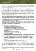 Recueil de fiches techniques - CILSS - Page 3