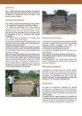 Recueil de fiches techniques - CILSS - Page 6