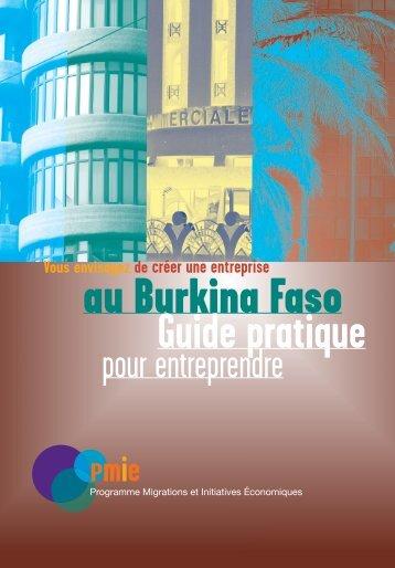 Mise en page 1 - Acteurs Bretons de la Coopération Internationale ...