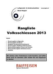 Rangliste Volksschiessen 2013.pdf - auf lgek.ch