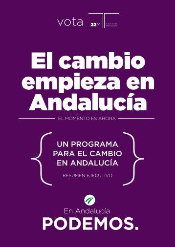 Resumen-Ejecutivo-Andalucía-2015