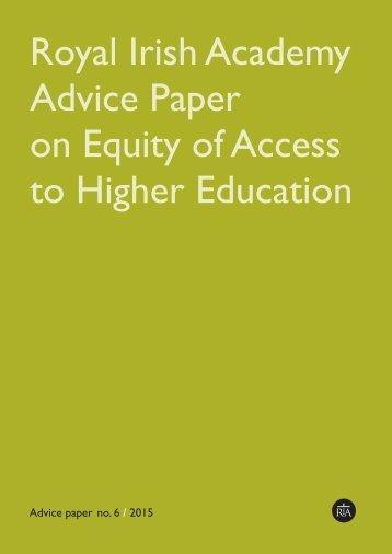 Advice-paper-no-6-2015