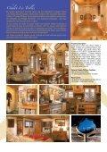 Chalet Les Trolles - Page 2