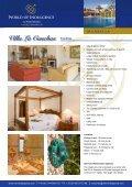 Villa La Conchas Marbella - World of Indulgence - Page 2