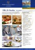 Villa La Conchas Marbella - World of Indulgence - Page 3